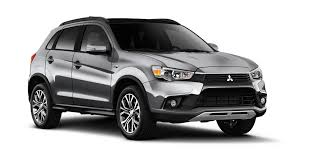 2018 mitsubishi rvr gt. interesting 2018 to 2018 mitsubishi rvr gt 6