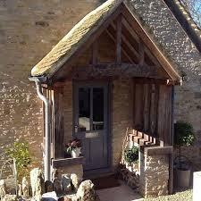 cotswold cottages house plans unique 120 best cottage style images on