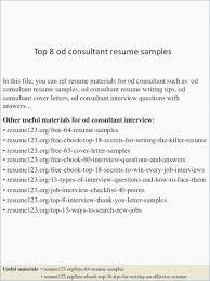 Cv Personal Profile Examples 10 Writing A Cv Example Personal Profile Jamartmallorca