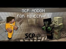 Scp Vending Machine Awesome SCP Add On For Minecraft [48482] Minecraft Project