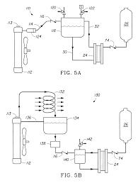 Dodge neon wiring diagram best of car ignition switch wiring diagram