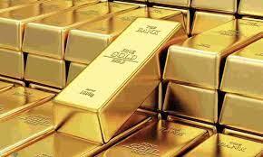 أسعار الذهب اليوم في السعودية بيع وشراء - المصري نت