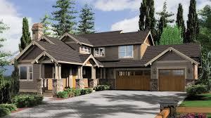 custom home designs. custom home designs