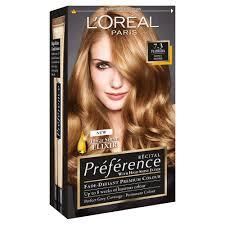 Loreal Hair Color Honey Blonde Best