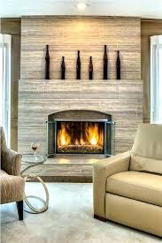 refacing brick fireplace ideas refinish brick fireplace refacing brick fireplace ideas contemporary refacing brick fireplace with