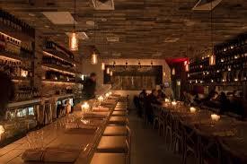 bar interiors design. Gallery Wine Bar Interior Design Image 9 Of 10 . Interiors