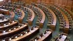 Senate Hearing to Probe CFPB Nominee's Experience