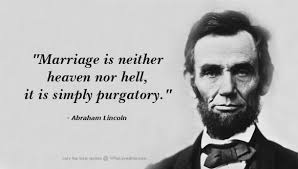 Abraham Lincoln Quote Gorgeous Quotesvana Abraham Lincoln Quotes 48 QuotesNew