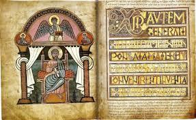 Codex Aureus pierdut de România în favoarea Ungariei la CEDO. Monica Macovei a pledat împotriva statului român | DCNews