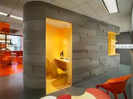 architect office interior. implantlogyca dental office interiors / antonio sofan architect interior i