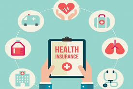 Health Fitness Comparing Health Insurance Plans Check These Facts Before