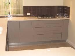 Los Angeles Kitchen Cabinets Kitchen Kitchen Cabinets Makers Kitchen Cabinet Maker Terraneg
