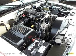 1997 Chevrolet C/K K1500 Silverado Extended Cab 4x4 5.7 Liter OHV ...