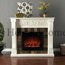 southern enterprises electric fireplace electric fireplace southern enterprises southern enterprises tennyson electric fireplace with bookcase in