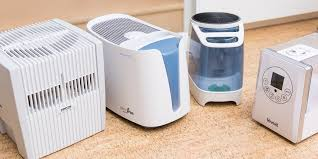 Beautiful The Best Humidifier
