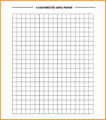 1 Centimeter Printable Graph Paper Cm 1cm Squares Squared Techbet Co