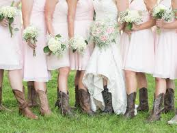 Country Style Wedding Pictures Photos And Images For Facebook Country Style Wedding Photos