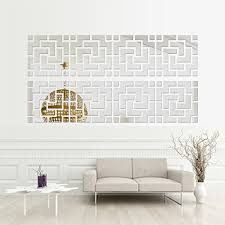 incredible gifts india 3d decals cool stickers for wall decoration 8 set