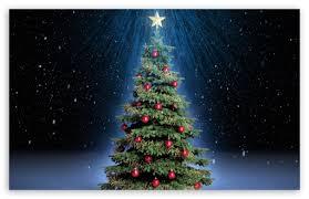 christmas tree wallpaper widescreen. 22 Classic Christmas Tree Wallpaper For Wide 1610 53 Widescreen And Wallpapers