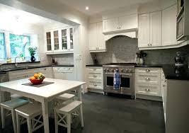 kitchen floor cabinet kitchen floors with white cabinets interesting kitchen base cabinet with doors kitchen floor cabinet