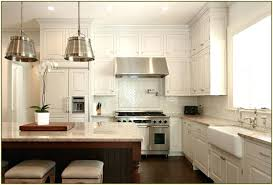 white brick tile backsplash white brick home design ideas white brick  backsplash tiles