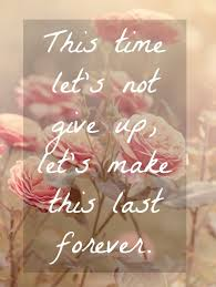 Flowers Love Quotes New Flower Pictures With Love Quotes Esfirocat