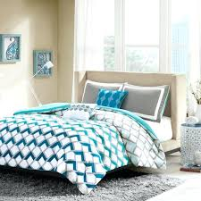 navy blue and white comforter sets bedding comforter full navy blue and c bedding teal and gray bed in a bag navy blue white comforter sets navy blue