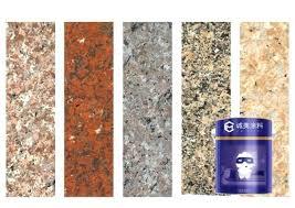 Krylon Outdoor Spaces Color Chart Stone Spray Paint Colors Omni Com Co