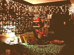 Uncategorized Tumblr Rooms Christmas Lights Astonishing Brilliant Bedroom  Ideas Tumblr Christmas Lights Decorating Pics For Rooms