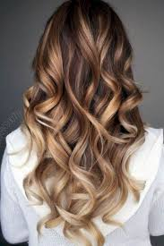 101 Beautiful Hair Color Ideas For