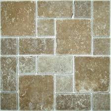 travertine tile patterns. Modren Patterns French Pattern Tile Layout Travertine Patterns Medium  Pics Design Inspiration Floor With Travertine Tile Patterns L