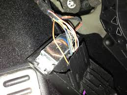 vwvortex com remote start diy connect the red wire from the dball to pin 16 should be red white connect the black wire from the dball to pin 4 should be brown