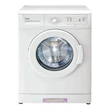 electrolux 9kg ultramix front load washing machine. lemair-lw5-kg-washer electrolux 9kg ultramix front load washing machine o