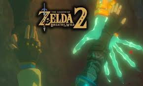 March 2022 would be exactly five years after breath of the wild, and given the delays brought about by the pandemic, 2022 seems like. Breath Of The Wild 2 For Nintendo Switch Might Release In December Droidjournal