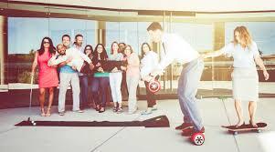 seeking work ethic people skills positive attitude seeking work ethic people skills positive attitude