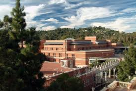 ucla anderson mba essay tips