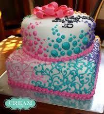 birthday cake for teen girls. Contemporary Teen Teen Girl Birthday Cake Ideas Cakepinscom Ms On For Girls A