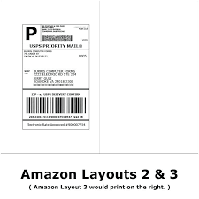 how to print a shipping label print label and mail reviews print shipping label without postage