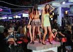 sexe thailandais masseur sexe