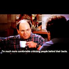 Seinfeld Quotes Enchanting Quotes About Seinfeld 48 Quotes