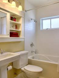 Brilliant Built In Bathroom Storage Functional Design Ideas O Intended Inspiration Decorating