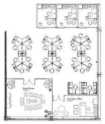 Sketch Blogpost07142 Pinterest 24 Best Office Layout Plan Images Design Offices Office Decor