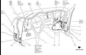 wiring diagram for 2003 lincoln town car seat wiring discover wiring diagrams for a lincoln limousine