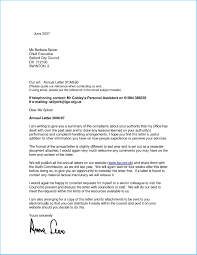 design cover letter samples popular journalism cover letter to design cover letter