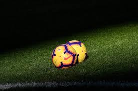 Diretta gol: risultati partite streaming in tempo reale ...