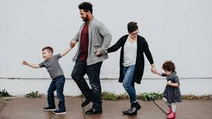 To be insured by the french national health service, the host family is responsible for. Pre Arrival Checklist To Welcome Your Au Pair Au Pair Usa Life Host Family Blog