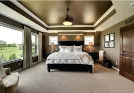 Tray Ceiling Bedroom All You Need To Know About Tray Ceilings Painting Tray  Ceiling Master Bedroom
