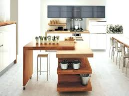 small eat in kitchen table eat in kitchen tables for gorgeous small eat in kitchen ideas