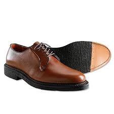 Alden Shoe Size Chart Alden Shoes Orvis