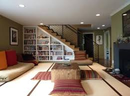 decorating with floor pillows. Floor Cushion Seating Plain Ideas Sitting Cushions On Pillows And . Decorating With